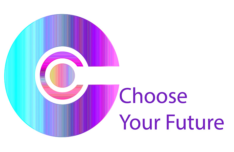 CYF Digital Logo